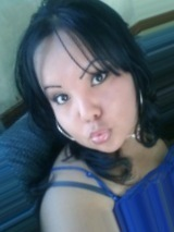 Lesbian Adult Hookup Finder in Las Vegas, New Mexico