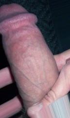 Women Seeking Sex Hookups in Arvada, Colorado