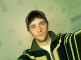 single man in Oakdale, Minnesota